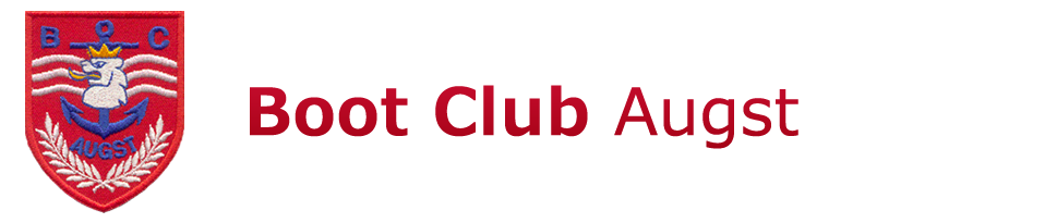 BOOT-CLUB-AUGST